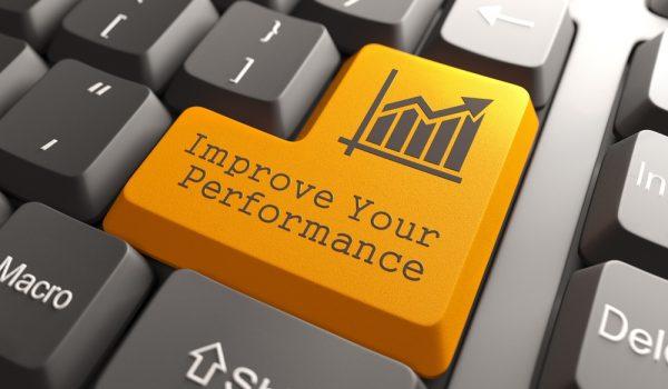 Improve-performance-600x350